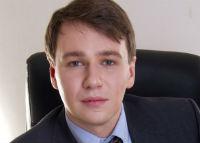 Артур Котенев: Честным предпринимателям нечего бояться проверок госорганов