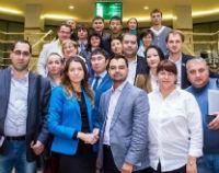 В Астане заявлено о создании Клуба молодых политологов стран Центральной Азии
