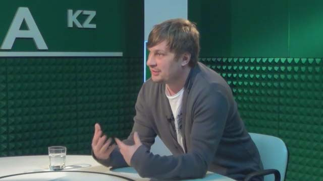 «Дело Шевцовой-Валовой – результат безграмотной национальной политики власти»