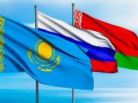 ЕАЭС, несмотря на недоброжелательное отношение к себе со стороны Запада, находит партнеров по всему миру – в Африке, Юго-Восточной Азии и Южной Америке
