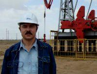 Сергей Смирнов: В повышении цен на ГСМ в Казахстане заинтересованы оптовики и крупные трейдеры