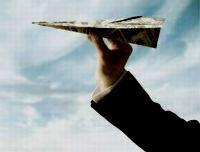 Президент ЕБРР разошелся с казахстанскими банкирами. Рынок денежных переводов штормит