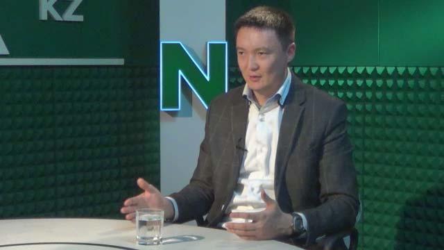 Автоблогер Дияс Валихан: почему случаи авторэкета против казахстанских водителей на дорогах России не будут расследованы