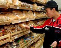 """Спецоперация """"отвлечение""""? Цены на продукты вырастут реально, но на бумаге рост окажется небольшим"""