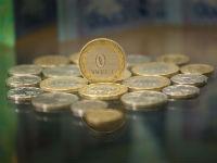 Призрак девальвации бродит по Казахстану