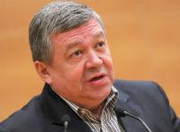 Руслан Гринберг, директор Института экономики РАН – о Евразийском союзе: Наши перспективы блестящи, но не безнадёжны