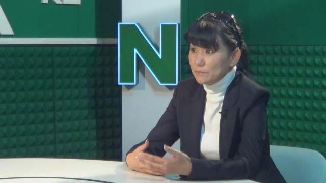 Языковые, информационные и идеологические вопросы до сих пор не решены в Казахстане