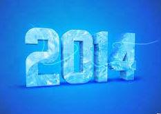 10 главных событий 2014 года по версии КазТАГ