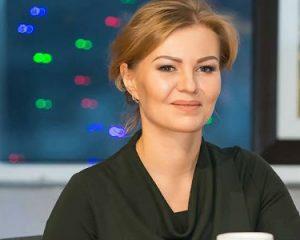 Анна Шелепова