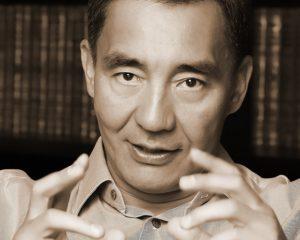 Адил Тойганбаев