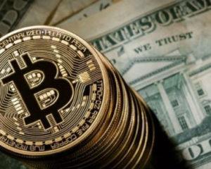 Зачем нужна криптовалюта
