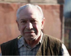 Владимир Толоконников