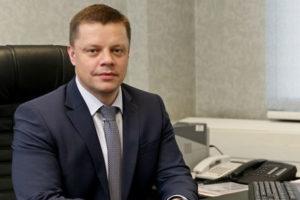Олег Смоляков: Без четкого плана действий ни один банк не может рассчитывать на помощь Нацбанка