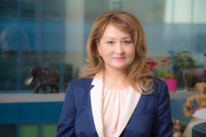 Фото акпанбаева