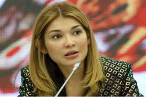 «Как дело Гульнар Каримовой повлияет на Казахстан?»