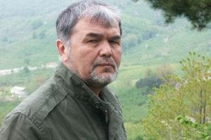 Мухаммад Салих: «Каримов незаконно сел на моё место!»