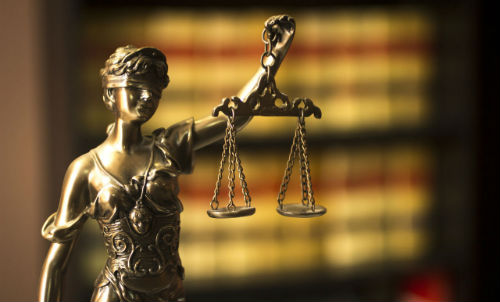 Казахстанские адвокаты
