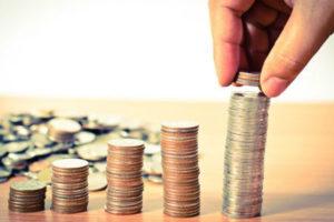 Куда приводят инфляционные ожидания?