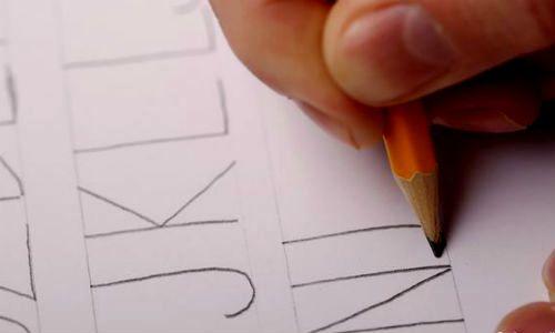 Почему Казахстан хочет использовать латинский алфавит?