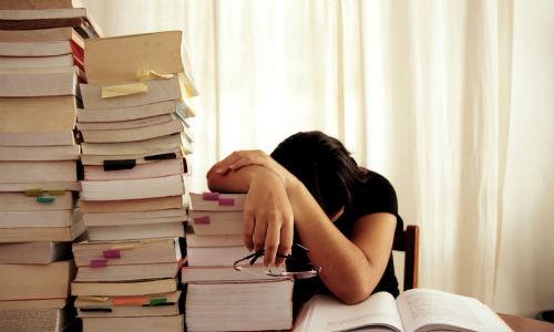 Модернизация образования – боль для всех
