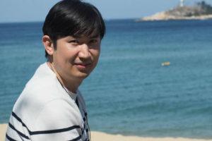 Еркебулан Свамбаев: у казахстанских бизнесменов наука пока не в приоритете