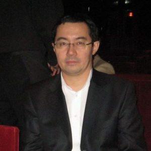 Фото наурызбаев