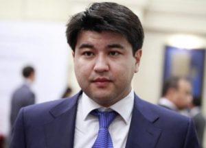 Фото бишимбаев