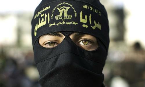 Почему узбеки становятся джихадистами?
