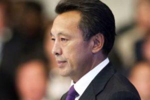 Сауат Мынбаев занимался бизнесом, находясь на государственной должности и не заявляя о потенциальном конфликте интересов