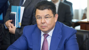 Фото бозумбаев