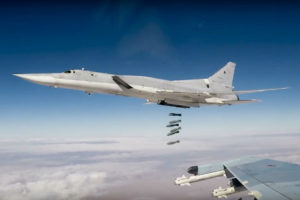 Путин объявил о выводе российских войск из Сирии, но американские военные сомневаются в том, что это на самом деле произойдет