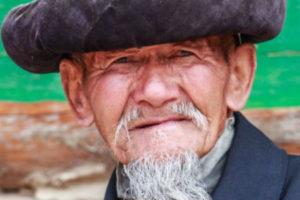 «Притесняют ли в Китае казахов?»