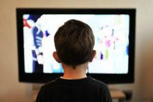 В казахстанской битве за кабельное телевидение Россия сохраняет свои позиции
