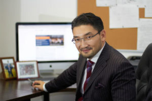 Рахим Ошакбаев: Нацбанк закладывает мину замедленного действия под макроэкономическую стабильность