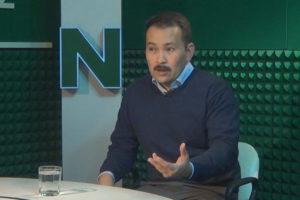 На 99% Анатол Стати деньги Казахстана заберет