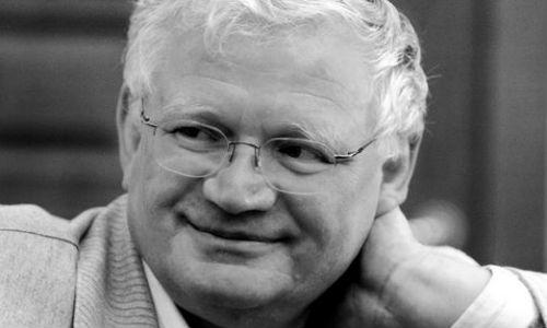 Петр Своик. Фрагменты истории власти и оппозиции в Казахстане, нанизанные на собственную жизнь