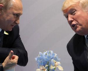 Почему американцы нанесли удар по российским контрактникам в Сирии?