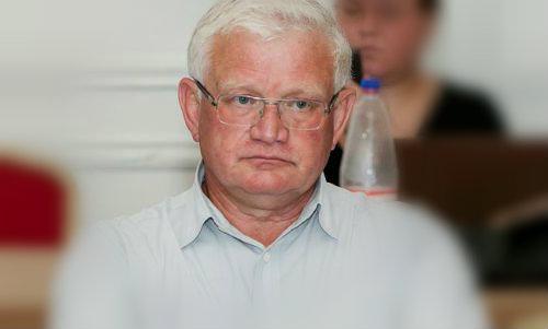 Обращение к президенту РК Касым-Жомарту Токаеву