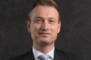 Война Миров. Вравший о Путине глава МИД Нидерландов ушел в отставку