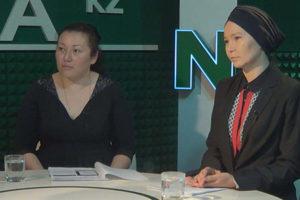 Родители требуют прекратить поборы в школе-гимназии №113