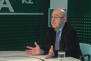 Экспансия Ташкента в регионе набирает темп