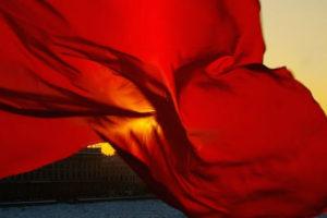 «Декоммунизации как таковой в Казахстане не было»