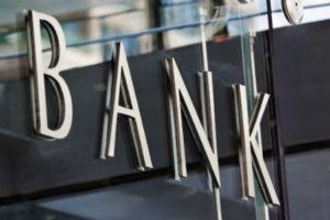 Почему финустойчивость казахстанских банков растет, а кредитование - падает?