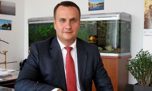 От катастрофических рисков в Казахстане застраховано не более 2% населения