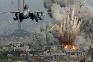 Кто заслуживает меньшего доверия в Сирии?