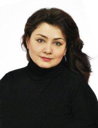 Фото каримбаева