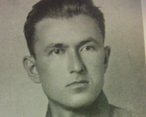Хабибулла Рахимов