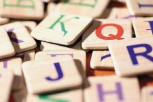 Нескончаемые споры о языке
