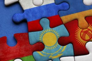 Какой флаг нужен Евразийскому Союзу