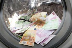 Нечистоплотный банк помог бывшему мэру прежней столицы Казахстана Алматы и его семье отмыть сотни миллионов долларов